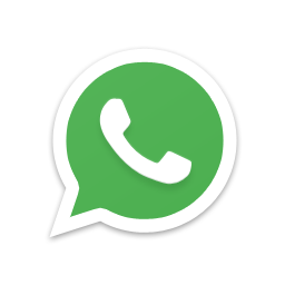whatsapp-flag-icons